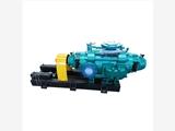 D12-80x6(P)自平衡多级泵,自平衡泵选型,三昌泵业