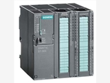 6ES7331-7KF02-0AB0 SIMATIC S7-300模拟输入 SM 331