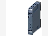 3RP2505-1AW30西門子繼電器 接觸器 斷路器 熔斷器3RP2505-1AW30