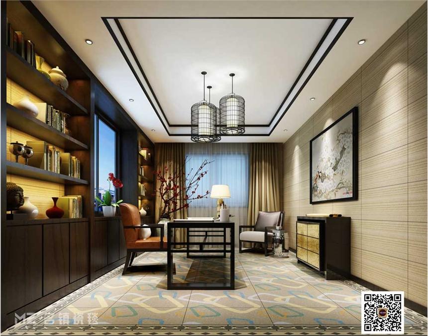 客厅电视背景墙瓷砖 欧式影视墙瓷砖 个性地毯砖浮雕砖