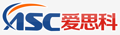 江苏爱思科冷冻科技有限公司