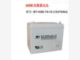 赛特BT-12M24AT蓄电池12V24AH阀控式铅酸电池