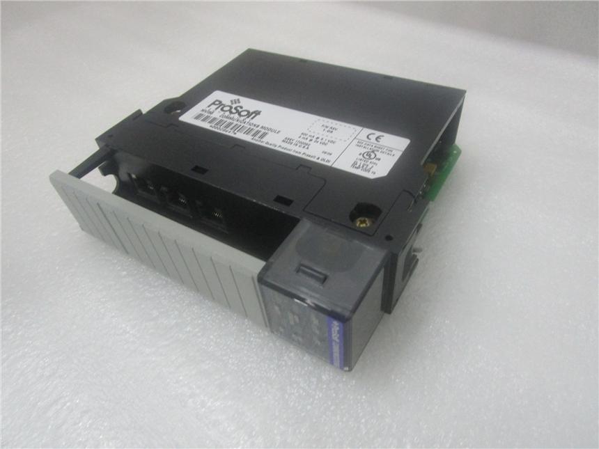 PROSOFT MVI69L-MBS 现货