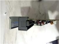 新聞:平陸IC200MDD842批發廠家