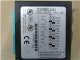 IC697ADC701