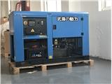 瑞安40kw20千瓦发电机价格