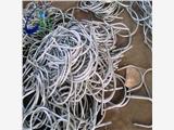 管夹厂家供应JB/ZQ4321管卡 镀锌管夹