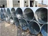 衢州矿山巷道支护用25U热轧U型钢生产销售厂家推荐
