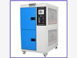 江蘇氫能源焊機廠家大業能源DY1000水焊機品牌