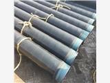 直缝埋弧焊钢管价格行情
