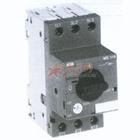 供應MS116-0.4 ABB電動機起動器正品現貨