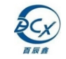 深圳市百辰鑫自動化科技有限公司