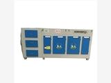 活性炭光氧一體機-環保設備-除臭廢氣凈化處理設備-錦澄環保