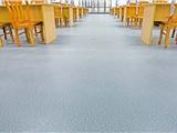 邢臺PVC地板塑膠地板生產廠家
