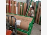 2.0毫米同質透心卷材PVC地板