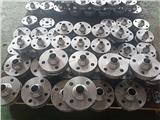 山西法兰厂家  国标对焊法兰 法兰片 高压钢制法兰加工