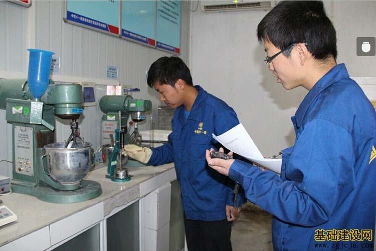 沧州泰鼎恒业TDSJ-L/C型聚合物防水砂浆流动度试模和测试板