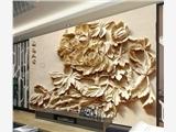 陕西外墙彩绘汉皇墙面绘画机三年质保