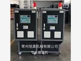 无锡冷水机多少钱/工业冷水机/低温冷水机