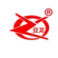 滄州亞龍壓濾機有限公司