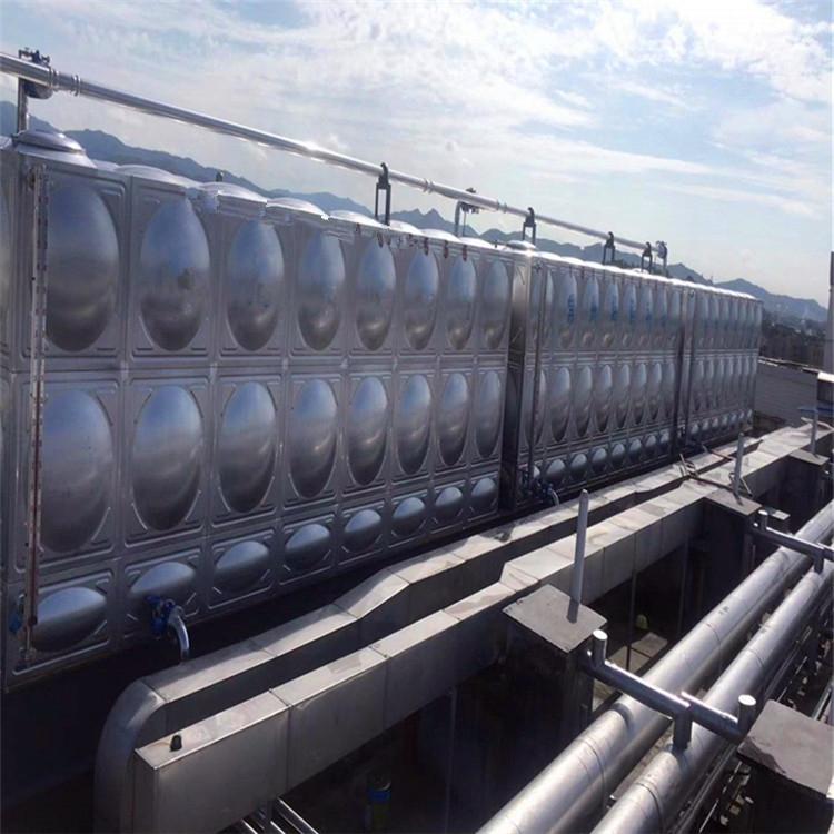 蘇州空氣能熱泵熱水器通風管道設計安裝維修