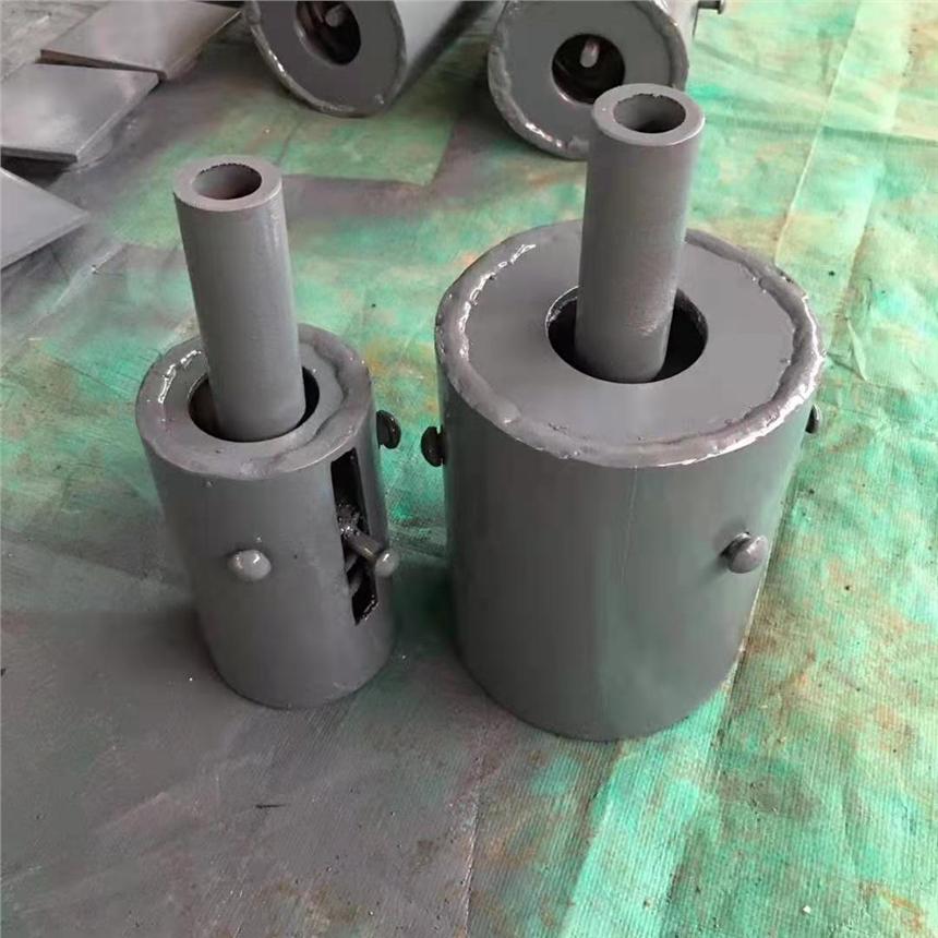 黑龙江弹簧支吊架T3.201厂家电话