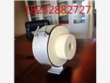 蒸汽管道隔热支架 DN300蛭石滑动管托 长输热网低能耗管托