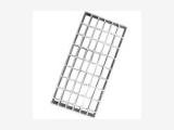 四川钢格板厂家四川成都钢格板四川钢格板成都钢格板