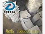 中聯重科60站攪拌機配件耐磨攪拌機葉片、優質側攪拌臂生產廠家