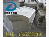 中聯重科1.5方攪拌機配件耐磨弧襯板 端襯板 底襯板生產廠家
