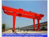 新聞:淮安冶金起重機行車從哪里進貨