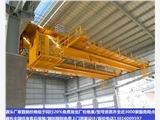 新闻:南京大吨位导轨式液压升降货梯生产厂家厂家