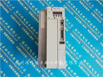 安川YASKAWA 單軸伺服驅動器SGD7S-R90A20A