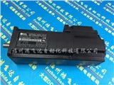 REXROTH R9004755154WE10D1X/LG24Z5L价格优惠