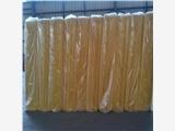 新聞:黔東麻江@玻璃棉空調板高溫吸音玻璃棉板廠家