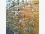 新聞:廈門海滄48kg玻璃棉板貼玻隔音棉帶鋁箔廠家