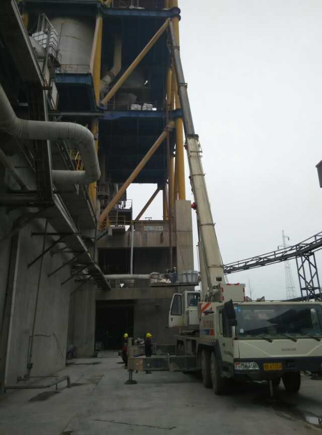 沧州铁皮保温工程施工怎么可以联系到