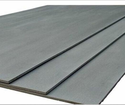 大量供應HP345耐候鋼規格齊全