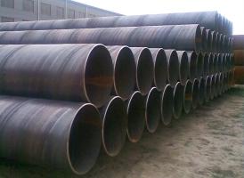 大量供應60Si8 軸承鋼保證正品  規格規格齊全