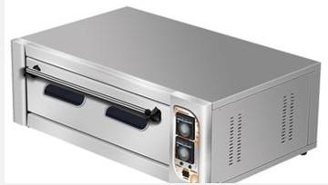 兖州YB-12D电烤箱YB-36R燃气烤箱特价