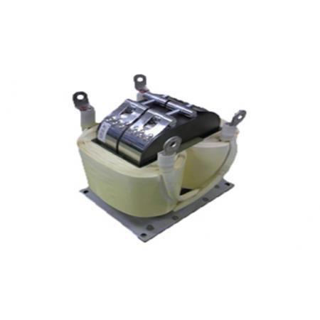 榆次单相直流变压器SGZ全可靠