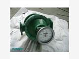 康高精度液压油流量计EPI系列行业领先