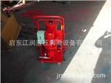 厂家zx变压器有载分接开关在线滤油机变压器油绝缘油滤油机设备