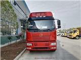 株洲市哪里卖福田欧马可4.2米蔬菜猪肉水果冷藏车/生产厂家直销