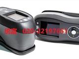 愛色麗色差儀CI60型分光光度儀優惠售22000 Ci6x系列廣州上海銷售