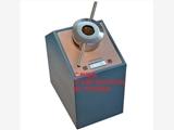 漆膜杯突仪、冲击器、划格器、铅笔硬度计、圆柱弯曲试验仪