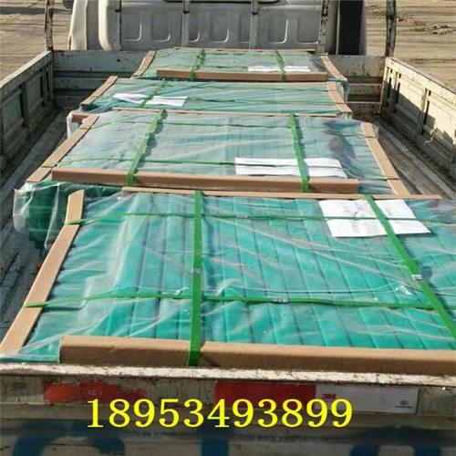 氩弧焊丝生产基地-氩弧焊丝2.5