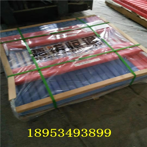 氩弧不锈钢焊丝焊接材料气保焊丝1.2厂家气保焊丝1.2厂家氩弧不锈钢焊丝