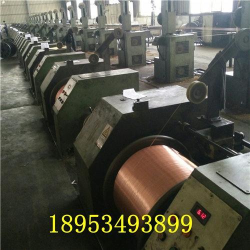 药芯711焊接材料气保焊丝生产商气保焊丝生产商药芯711