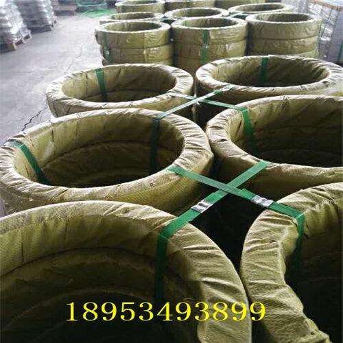 气保焊丝50-6放线架-2气保焊丝50-6厂家